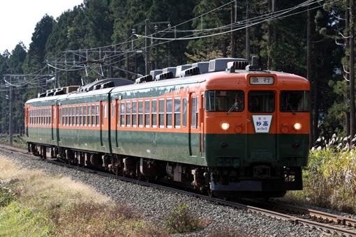 2008_11_02_sato_hiroki001.jpg