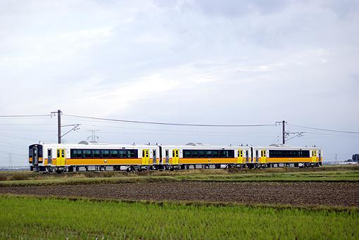 2008_11_02_uono_satoshi001.jpg