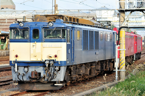2008_11_04_kamata_kiyoshi001.jpg