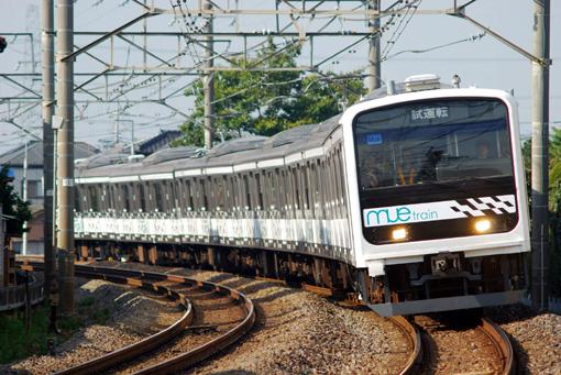 2008_11_06_watanabe_hiroshi001.jpg