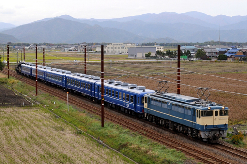 2008_11_09_ogawa_takahiro002.jpg