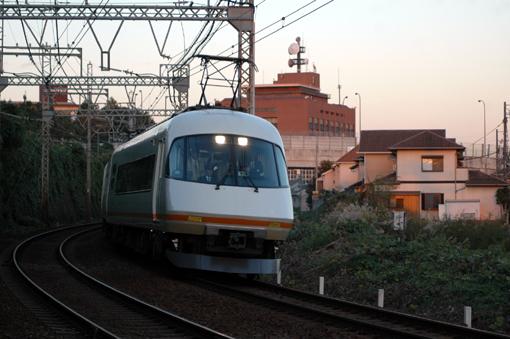 2008_11_12_nakano_tomoyuki001.jpg