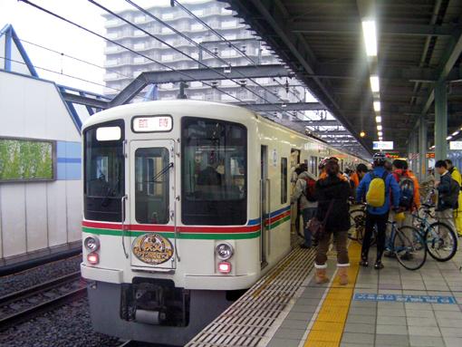 2008_11_16_fukuda_satoshi001.jpg