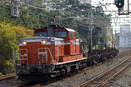 2008_11_17_sugita_hitoshi001.jpg