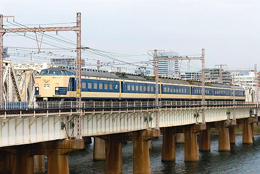 2008_11_18_sugita_hitoshi001.jpg