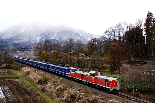 2008_11_20_sakai_kenichiro003.jpg