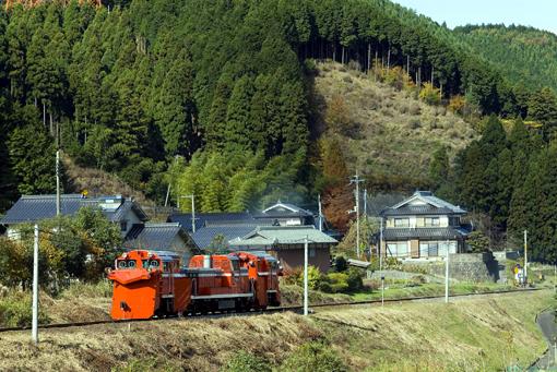 2008_11_20_sugita_hitoshi001.jpg