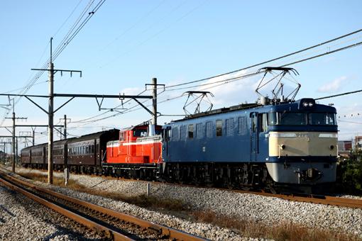 2008_11_21_sawano_satoshi001.jpg