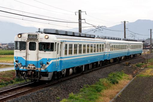 2008_11_22_kurita_tomio002.jpg