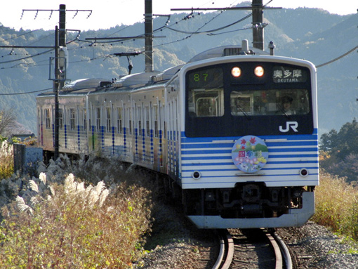 2008_11_22_tanaka_yuu001.jpg