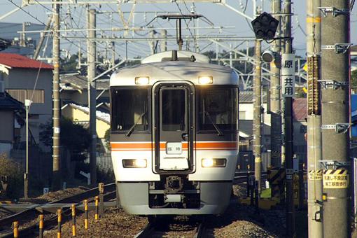 2008_11_23_nagata_kouji001.jpg