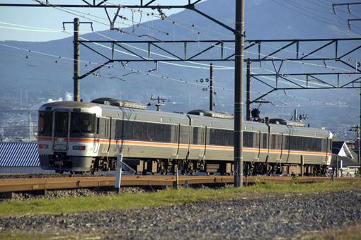 2008_11_23_nagata_kouji002.jpg