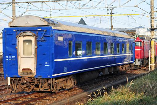 2008_11_29_kamata_kiyoshi001.jpg