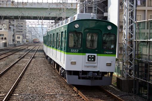 2008_11_29_munenori_katsuhiko003.jpg