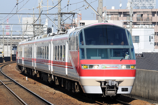 2008_11_29_ogawa_takahiro002.jpg