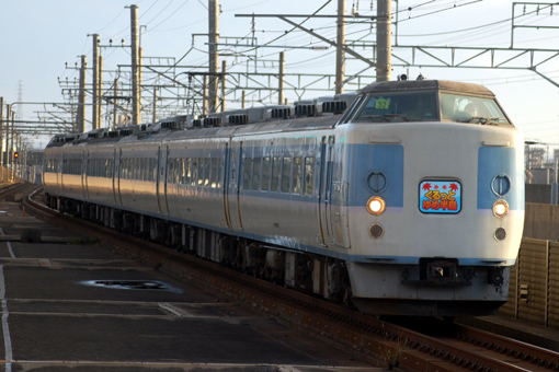 2008_11_29_tokita_hajime001.jpg