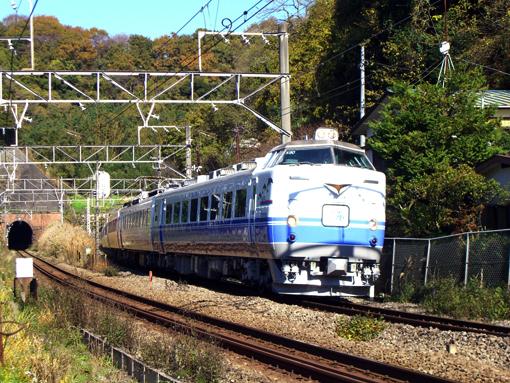 2008_11_30_sakai_tetsuro001.jpg