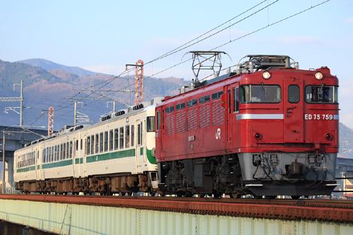 2008_12_03_imai_ryosuke001.jpg
