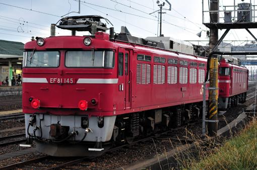 2008_12_03_kamata_kiyoshi001.jpg