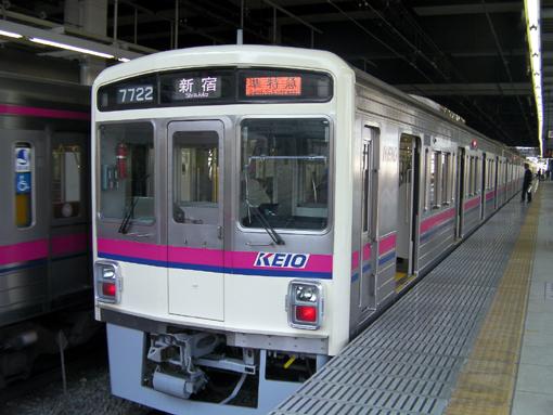 2008_12_04_fukuda_satoshi002.jpg