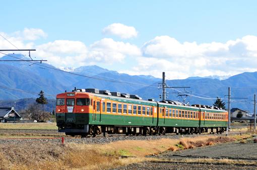 2008_12_06_hirabayashi_hirofumi001.jpg