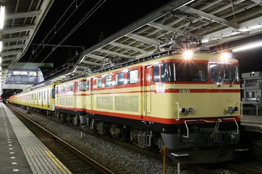 2008_12_06_kato_hirotoshi001.jpg