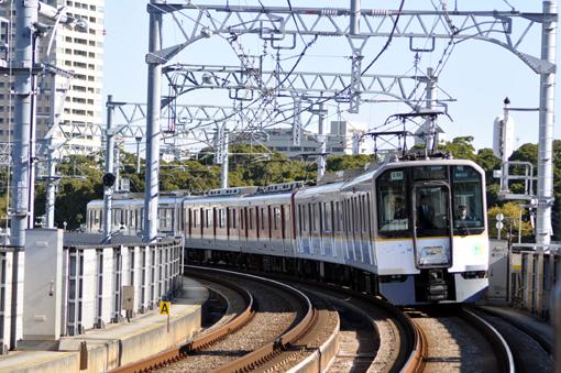 2008_12_06_nakano_tomoyuki001.jpg