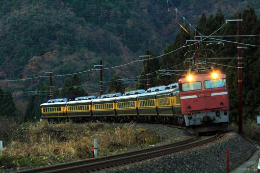 2008_12_07_hirose_hikaru003.jpg