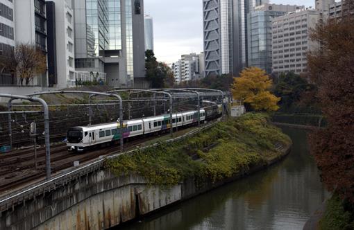 2008_12_09_sakai_kenichiro001.jpg