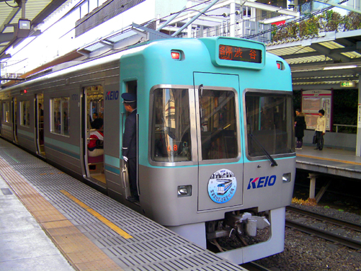 2008_12_11_fukuda_satoshi001.jpg