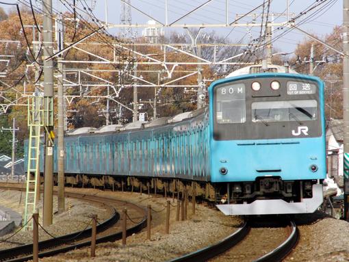 2008_12_11_tanaka_yuu001.jpg