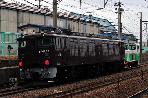 2008_12_12_kamata_kiyoshi001.jpg