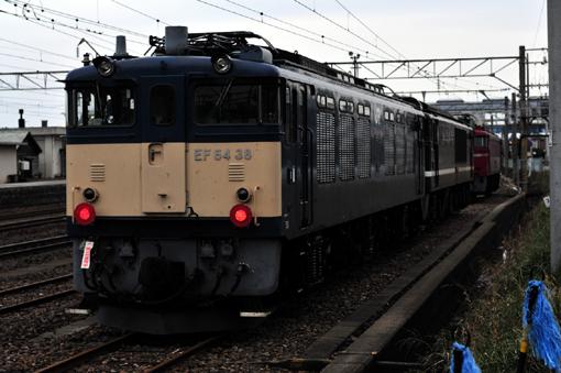 2008_12_12_kamata_kiyoshi002.jpg