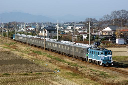 2008_12_12_kobayashi_yuki001.jpg