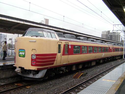 2008_12_14_fukuda_satoshi001.jpg