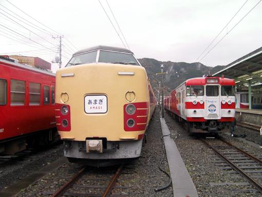 2008_12_14_fukuda_satoshi002.jpg