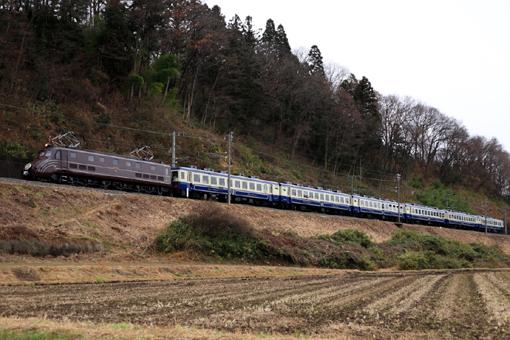 2008_12_14_imai_ryosuke001.jpg