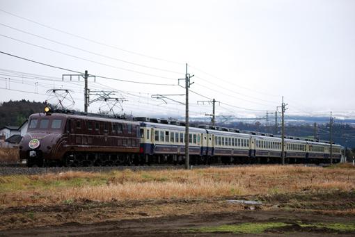 2008_12_14_koike_syota001.jpg