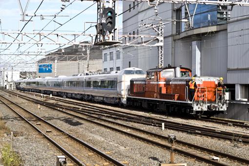 2008_12_14_nomura_tetsuma001.jpg
