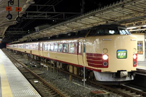 2008_12_14_sawano_satoshi001.jpg