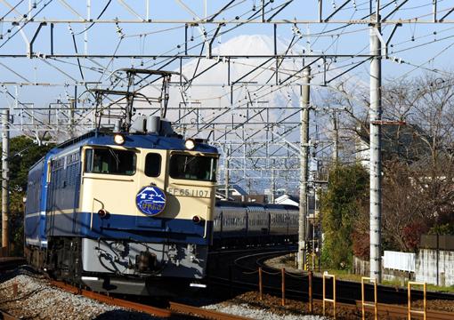 2008_12_15_kasahara_hirokazu001.jpg