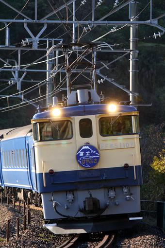 2008_12_15_omura_satoshi001.jpg
