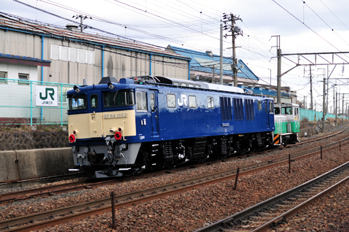 2008_12_20_kamata_kiyoshi001.jpg