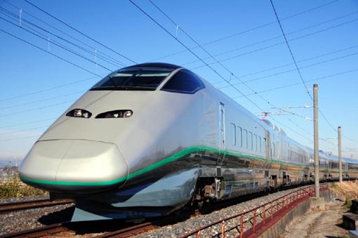 2008_12_20_yamanaka_eiichi001.jpg
