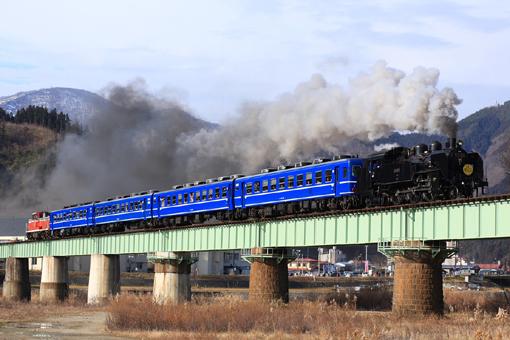 2008_12_21_imai_ryosuke002.jpg