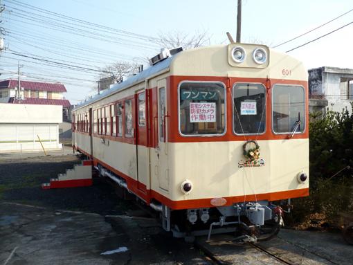 2008_12_21_kawasaki_junpei002.jpg