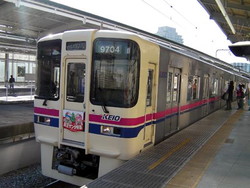 2008_12_23_fukuda_satoshi003.jpg