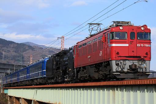 2008_12_23_imai_ryosuke003.jpg