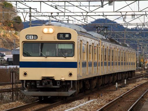 2008_12_23_morishita_kei001.jpg