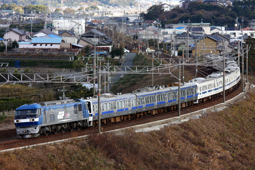 2008_12_23_omura_satoshi001.jpg